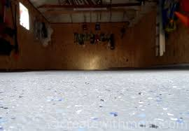 Rust Oleum Epoxyshield Garage Floor Coating Instructions by Create With Mom Our Garage Transformation Using Rust Oleum Epoxy