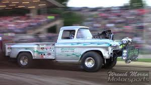 1957 Chevy Truck Pulling Live Wire - YouTube 300hp Demolishes The Texas Sled Pulls Youtube F350 Powerstroke Pulling Stuck Tractor Trailer Trucks Gone Wild Truck Pulls At Cowboys Orlando Rotinoff Heavy Haulage V D8 Caterpillar Pull 2016 Big Iron Classic Pull Hlights Ppl 2017 2wd Pulling The Spring Nationals In Wilmington Coming Soon On Youtube Semi Sthyacinthe Two Wheel Drive Classes Westfield Fair 2013 Small Block 4x4 Millers Tavern September 27 2014 And Addison County Field Days Huge Hp Cummins Dually Fail Rolls Some Extreme Coal