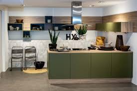 nolte kleine u küche olive kansas oak
