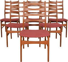 Set Of 6 Vintage Danish Teak Dining Chairs - Design Market Set Of 8 Chairs Danish Teak Arne Wahl Iversen Gloster Sway Teak Chair Extension Ding Table Modern Livingroom 3d Model 20 Max Free3d Stock Photos Images Alamy Lennarts Inc Jl Moller Models With 6 Sideboard Credenza New China Buffet Carl Hansen Inoutdoor Lounge Chair Sofa Coffee Select Modern Jens Quistgaard House Finn Juhl Fniture Design From Omann Jun 1960s