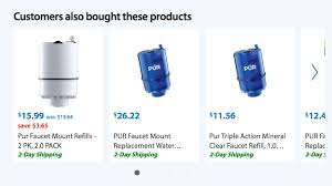 Pur Faucet Mount Refills by Here U0027s 5 Fomo Tips To Boost Conversions Holler Box