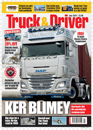 Tire Car Truck Volvo FH Magazine - Truck Driver Png Download - 2653 ... Tailored Approach Bulldog Magazine Cover1 Ordrive Owner Operators Trucking Truckbody Trailer By Nz Issuu Truck Types Fleetwatch Scg Surf City Graphics Lowrider Semitruck Wrap Dodge Dump For Sale Craigslist Best Of Trucks Thayco Van Trailers For N Trans Union Driving School Buses Ford Cab Chassis Ideas How Ctortrailers Can Be Made Safer Consumer Reports Modernday Cowboy 104