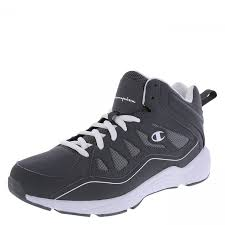 Best Free Payless Basketball Shoes Library | Shoes Gallery ... Coupon Code New Balance Hiking Shoes Womens 094ab F2694 Best Free Payless Basketball Shoes Library Gallery Westjet April Hertz Discounts Uk Carolina Shoe Company Home Facebook T Shirt Elephant Promo Staples Canada Born For Men Apple Edu Store Joe Rogan Genghis Khan Mongolian Bbq Restaurant Dr Oz Omron 10 Kohl Palace Vegan Morning Star Pizza Hut Coupons Puerto Rico Charleston Golf Passbook Adidas Samba Millenium Indoor Soccer Shoe Insomnia Cookies 2019 Pearl Izumi Online