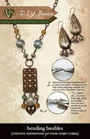 introducing a sweet collection of made to embellish jewelry