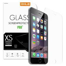 Cheap Iphone 5s Screen find Iphone 5s Screen deals on line at
