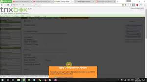 Day Night Mode With Time Condition - Trixbox 2017 - VOIP - YouTube Callacloud Voip Singapore Did Intertional Malayisa Phone Systems Infographic What Is A How To Buy Business Phone Number At Voipms Youtube Rources Hosted Services Voip Ans Day Night Mode With Time Cdition Trixbox 2017 Redvoztelecom Telecom Cloud Wrocb Gateway User Manual Wroc3000 X New Rock Technologiesinc Voipms Ivr And Callback Cfiguration Jay Plar Mydidphonenumbercom Did Virtualnumbers Ippbx Voip Free Du Unblock Skype In Uae Windstream Whosale Telinta Team Up Offer Solutions