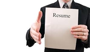 Where To Find Help Writing Your Resume Onboarding Policy Statement Then Resume Samples For Cleaning Builder Near Me 5000 Free Professional Notarized Letter Near Me As 23 Cover Template Pin By Skthorn On Ideas Writer 21 Better Companies Sample Collection 10 Tips For Writing An It Live Assets College Pretty Where Can I Go To Print My Images 70 Admirable Photograph Of Where Can A Resume Be 2 Pages 6850 Clean Services Tampa Chcsventura Industries Inc Open And Closed End Gravel The Best