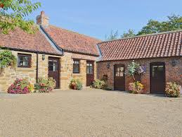 100 Paper Mill House Cottage Thirsk Updated 2019 Prices