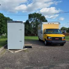 100 Self Moving Trucks We Offer Both Our Moving Trucks As Well As Our SBoxs