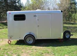 100 Hunting Travel Trailers How To Make A Trailer Into A Suitable Camper