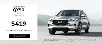 Bill Dodge INFINITI In Westbrook - Serving Portland, ME Customers 2013 Infiniti Qx56 Road Test Autotivecom Google Image Result For Httpusedcarsinsmwpcoentuploads Finiti Information 2014 Q80 The Grand Duke Of Excess Washington Post Betting On Jx Sales Says Crossover Will Be Secondbest Accident Youtube Japanese Car Auction Find 2010 Fx35 Sale Shows Off Concept Previews Auto Wvideo Autoblog Repair In West Sacramento Ca 2017 Qx60 Suv Pricing Features Ratings And Reviews Edmunds