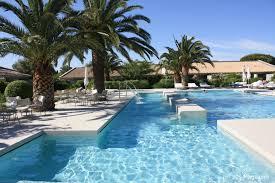 100 Sezz Hotel St Tropez 30s Magazine To Heart Saint