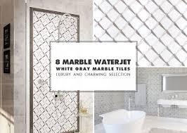 MOSAIC Backsplash Tile Ideas Projects s