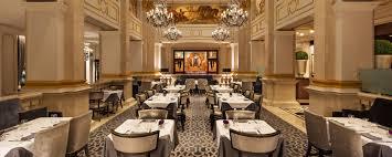 100 Astor Terrace Nyc Midtown Manhattan 5Star Hotel The St Regis New York