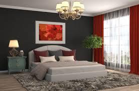 möbel ideen für das schlafzimmer finden sie bei brummundo