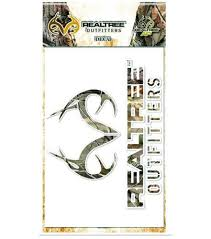 Browse Decals Products In Auto/Truck At CamoShop.com Unique Realtree Window Decals For Trucks Northstarpilatescom Xtra Camo Antler Decal Truck Windows Max5 Seat Covers B2b All Racing And You Pick Size Color Camouflage Lips Sticker Decal Car Wraps Leaf Camo Vinyl Film Utv Archives Powersportswrapscom Logos Snow Toyota Logo Bed Band Max 5 Kits Vehicle Wake Graphics Altree Team Back Nas Guns Ammo