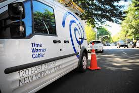 Thousands Of Time Warner Cable Customers Flee Spectrums Higher ... Media Business Future Of Journalism Jem499 Comcast Pursues Phone Ciderations Amazoncom Motorola 16x4 Cable Modem Model Mb7420 686 Mbps To Buy Time Warner In All Stock Deal Class Arris Surfboard Docsis 30 Sb6121 Rent No More The Best Own Tested Maxx Rollout And Sb6141 In Gastonia Nc Page 4 Welcome To The Has Very Bad Reasons For Wanting Need Technical Information About How Twc Wor Obi202 Review How Transfer Your Telephone Land Line Google Voice Old Calls Customer After She Reports