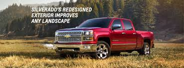 2014 Chevrolet Silverado In Anchorage Alaska At Alaska Sales ... Totally Trucks New And Certified Toyota Dealership Used Cars In Anchorage Top Notch Accsories Jeeps Suvs 4x4 Commercial Buy Chevrolet Parts At Of South For Sale Lithia Cdjrf Truck Center Wasilla Rhino Ling Known 2018 Ram 2500 Slt Regular Cab 4x4 8 Box Ak Alaskan Equipment Trader October 2014 By Morris Media Network Issuu Shop Chevy Car Disnctive Ride Dealer Near Palmer