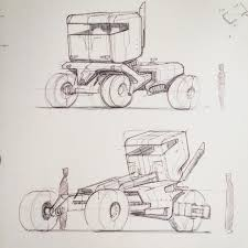BR BA — Couple Of Sci-fi Truck Sketches 🚛 #drawing... Old Ford Pickup Trucks Drawings Mailordernetinfo Delivery Truck Sketch Stock Illustrations 1281 Pencil Sketches Of Trucks Drawing A Chevrolet C10 Youtube Artstation 2017 Scott Robertson Peugeot Foodtruck Transportation Design Lab Photos Best At Patingvalleycom Explore Collection Of The New Cf And Xf Daf Limited Cool Some Truck Sketches By Rudolf Gonzalez Coroflotcom Rough Ms Concepts