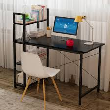 Clifton Black Willow 120x55cm Computer Desk Table Patio Fniture Macys Kitchen Ding Room Sets Youll Love In 2019 Wayfairca Garden Outdoor Buy Latest At Best Price Online Lazada Bolanburg Counter Height Table Ashley Adjustable Steel Welding 2018 Eye Care Desk Lamp Usb Rechargeable Student Learning Reading Light Plug In Dimming And Color Adjust Folding From Kirke Harvey Norman Ireland 0713 Kids Study Table With 2 Chairs Jce Hercules Series 650 Lb Capacity Premium Plastic Chair Vineyard Collections Polywood Official Store