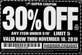 Harbor Freight 20% Off Coupon! – Struggleville Amazon Fashion Wardrobe Sale Coupon Get 20 Off Using Off Amazon Coupon Code Uk Cheap Hotel Deals Liverpool Uae Promo Code Offers Up To 70 Free Amazoncom Playstation Store Gift Card Digital Promotion Details Qvcukcom Optimize Alignment In Standard Mplate Issue Barnes And Noble 50 Nov19 60 Discount Harbor Freight Struggville Souqcom Ksa New Cpon20offsouq Ksaotlob 15 Best Kohls Black Friday Deals Sales For 2019