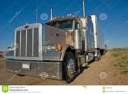 18 Wheeler Stock Photos - Royalty Free Stock Images Scoop Spotted A Tata Allwheeldrive Truck Teambhp Part 3 Wheel Jam Show Past Winners Fedex Clipart 18 Wheeler Pencil And In Color Fedex Dump Truck Wikipedia A 18wheel On Highway Transportation Industry Stock Photo Amazon Will Your Massive Piles Of Data To The Cloud With An Wheels Steel Haulin Pc Torrents Games Nikolas Teslainspired Electric Could Make Hydrogen Power Thursday Reader Submission Home Built 58 Scale Peterbilt 18wheel Semi Jumps Over Speeding F1 Race Car In Greatest Wheeler Photos Royalty Free Images