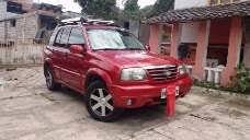 Patiotuerca Autos Usados Usado Mercado Libre Ecuador