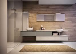 washbasin cabinet x2f wooden x2f ceramic x2f