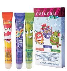Finger Paint Bath Soap by 107 Best Avon Lady Calling Images On Pinterest Avon Products