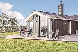 ferienhaus st andreasberg harz niedersachsen für 10 personen deutschland
