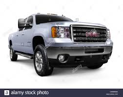 2012 GMC Sierra 2500HD General Motors Pickup Truck. Isolated On ... 2012 Gmc Sierra 1500 Sle Used 2014 3500hd Regular Cab Pricing For Sale Edmunds 042012 Canyon Crew Truck Kicker Compvt Cvt10 Dual 10 Tilbury Auto Sales And Rv Inc Gmc Z71 Best Image Gallery 1217 Share Download Hybrid 4dr Sb W3hb 60l 8cyl Gas Amazoncom 2500 Hd Reviews Images Specs 2500hd Price Photos Features Spoolntsi Sierra1500crewcabslepickup4d534ft Dually In Fl Kelley Winter Haven Brings Bold Refinement To Fullsize Trucks Denali Photo Image Gallery