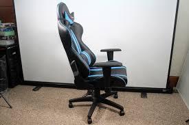 Playseat Elite Office Chair by Arozzi Mezzo Lanoc Reviews
