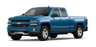 100 Chevy Or Ford Truck 2018 F150 VS 2018 Silverado Columbus OH Roush