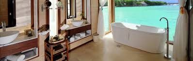 tipps für die badezimmerausstattung handtuch welt de