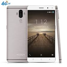 Rent To Own Xgody Y19 6 Inch 4g Fdd Lte Unlocked Smartphones With Fingerprint Scanner