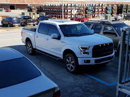 Grill Options Raptor Style Grill - Page 160 - Ford F150 Forum ... My 2015 Lifted Platinum Ford F150 Forum Community Of 1978 Truck Wiring Diagram Http Wwwfordtruckscom Forums Wire Beautiful Trucks F Of 2014 Fx4 Back In The Fold 2013 Enjoying Your Old The Fordificationcom 3 Bl And Tow Hitch Rangerforums Ultimate Ranger Resource Fresh Build 157 With Level 3512 520 And 1 5 Request Gigantor Fx4 Anyone Home Design Luxury Light Bars For For Image Pickup
