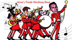 Jerma's Pirate Marching Band (ft. DJ Ster) - YouTube Amazoncom Power Wheels Batman Dune Racer Toys Games Police Spiderman Arrest Hulk Baby Frozen Elsa Monster Trucks Jam Fire Ice Mutt Truck Diecast Vehicle Grave Digger Driver Tyler Menningas Record Breaking Nose Wheelie Live Pit Party Review Poster Semi Truck Art Prints Cstruction Etsy Cheap Model Find Deals On Line How To Get Into Hobby Rc Upgrading Your Car And Batteries Tested Curfew Tv Series 2019 Imdb Monstertruck Obssed Kid Will Love Seeing The Raminator Crush Oscars 2018 Complete List Of Winners Nominees For The 90th Monster Mayhem 5th Annual Mayhem Extreme Trailer Racing