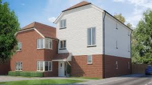 South East New Homes Round Up