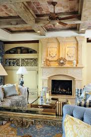 100 Rustic Ceiling Beams 101 Living Rooms With Exposed Photos