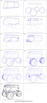 How To Draw Monster Trucks Cartoon Drawing Monsters How To Draw To A Truck Tattoo Step By Tattoos Pop Culture Free A Monster Art For Kids Hub Pinterest Gift Monstertruckin Panddie On Deviantart Bold Inspiration Coloring Pages Printable Step Drawing Sheet Blaze From And The Machines Youtube By Drawn Grave Digger Dan Make Paper Diy Crafting 35 Amazing Truckoff Road Car Cboard