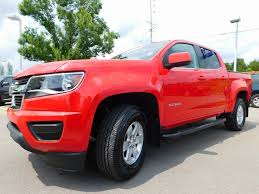 2016 Chevrolet Colorado Work Truck New Smyrna Beach FL | Serving ... 2019 Chevrolet Colorado The Facelifted Truck Will Feature Minimal 2012 Used Chevrolet Colorado 4wd Reg Cab Work Truck At Of New 2017 Ext 1283 Lt Preowned 2016 Crew In 72018 36l Advantage 2018 Blair 318922 Zr2 Bison Trademark All But Confirmed For Off Review Pickup Power Fl1038 Reviews And Rating Motor Trend 4d Extended Paris