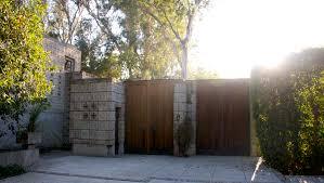 100 Millard House Ii The Pasadena Achitecture Appreciation