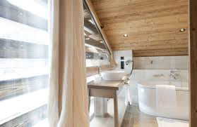 holidays in the luxury ski chalet lech am arlberg