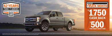 100 Truck Master Fuel Finder Sykora Family Ford Ford Dealership In West TX