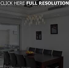 Modern Dining Room Light Fixtures by Modern Dining Room Light Fixture Home Design Ideas