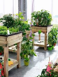 Ideas Para Jardines Decoracion Exterior Diseno De