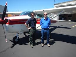 100 Tim Stewart File2017 ODF Aerial Observer Danny Norlander Left And Contract