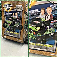 Grave Digger 24V Power! / Steel Frame / Power Wheels / Battery Truck ... Grave Digger Truck Wikiwand Hot Wheels Monster Jam Vehicle Quad 12volt Ax90055 Axial 110 Smt10 Electric 4wd Rc 15 Trucks We Wish Were Street Legal Hotcars Ride Along With Performance Video Truck Trend New Bright 18 Scale 4x4 Radio Control Monster Wallpapers Wallpaper Cave Power Softer Spring Upgrade Youtube For 125000 You Can Buy Your Kid A Miniature Speed On The Rideon Toy 7 Huge Monster Jam Grave Digger Hot Wheels Truck