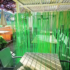 pin auf gartenmöbel terrassen möbel