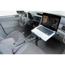 Mobotron MS-526 Heavy-Duty Laptop Mount - Walmart.com Vehicle Laptop Desks From Rammount Mobotron Mount 1017 Laptoptablet Suvs Trucks Tablet Keyboard Accsories Ram Mounts Adapter With Pro Mongoose Mounting Bracket For Chevy Nodrill Freightliner Car Truck Gps Computer Stand Table Ebay Printer All The Best In 2018 Amazoncom Heavy Duty Auto